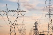 Branża energetyczna oraz integracji systemów ICS głównym celem cyberataków w II połowie 2017 r.