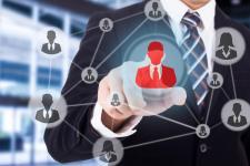 Konsumenci oczekują od firm personalizowanych działań
