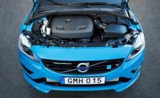 Volvo chce rozbudować markę Polestar