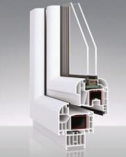 Tajemnicze skróty, czyli co oznaczają poszczególne parametry okien