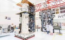 Thales Alenia Space España wybiera rozwiązanie Comarch Smart BSS