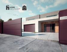 Kolekcja Home Inclusive 2.0 marki WIŚNIOWSKI z wyróżnieniem dla najlepszych