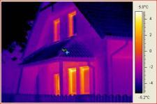 Modo per migliorare il comfort termico