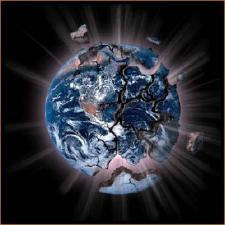 Fine del Mondo - Judgment Day 21 maggio 2011 - La Bibbia ci assicura che la fine del mondo è vicina
