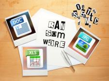 Kaspersky Lab uruchamia polską wersję językową serwisu No Ransom