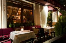 Klimatyczne restauracje w Warszawie. Jaki jest ich przepis na sukces?
