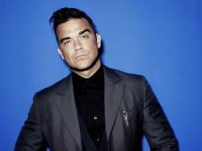 Robbie Williams w Polsce