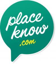 Placeknow.com najbardziej obiecujący startup