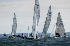 Gdynia stolicą żeglarstwa podczas Volvo Gdynia Sailing Days 2017
