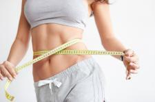 Odchudzanie dla wymagających, czyli jak przyśpieszyć efekty i poprawić ogólny stan zdrowia?