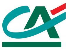 Bank Credit Agricole bez owijania w bawełnę rusza z kampanią telewizyjną kredytu gotówkowego