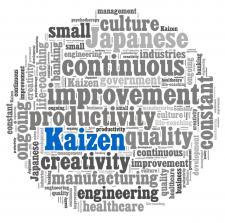 http://erp24.pl/strona-glowna/kaizen-nie-taki-wspanialy-jak-go-pisza-japonski-system-zarzadzania-pro