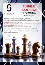 Zagraj w szachy z arcymistrzem w SCC