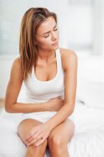 Dlaczego jesienią jesteśmy bardziej narażeni na infekcje intymne?