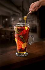 Kawiarnie miejscem spotkań przy kawie i nie tylko – jesienna herbata w COSTA COFFEE