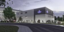 Kociewskie Centrum Zdrowia będzie rozbudowane
