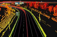 TomTom HD Map dla jazdy autonomicznej wkracza do Japonii