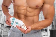 Czy suplementy diety są bezpieczne dla sportowców?