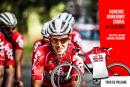 Konkurs Soudal z okazji Tour de Pologne 2018