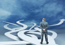 W którym kierunku zmierzają systemy ERP?