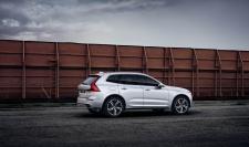 Polestar zrobi z XC60 najmocniejsze Volvo w historii